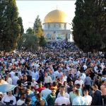 """حماس تدعو """"التعاون الإسلامي"""" لعقد مؤتمر عاجل حول القدس"""