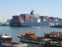بنك التسويات الدولية: معدلات الصادرات أثبتت فشل تجربة التعويم في مصر