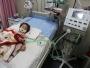بالأرقام| نقص الأدوية يهدد حياة المرضى في مستشفيات غزة