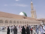 بعد حفلات الترفيه الماجن.. قرار سعودي صادم يسمح بفتح المحال أثناء الصلاة