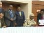 هل يكمن شيطان العسكر في تفاصيل اتفاق السودان؟