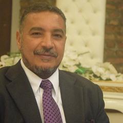محمد عماد صابر يكتب: الصراع مع من؟؟ الإخوان أم الإسلام؟! – بوابة الحرية  والعدالة